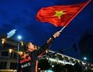 Formula1 không quyết định giá vé xem F1 tại Việt Nam