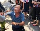 Giám đốc Công an Bình Định: Sẽ xử lý nghiêm vụ xe Lexus tông 4 người chết