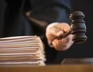 Ba người Mỹ gốc Việt lừa đảo 2 triệu USD từ cơ quan thuế