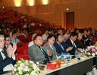 """500 nhà khoa học dự hội thảo quốc tế về """"Hội nhập đại học"""""""