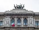 """Tòa án Italy gây phẫn nộ vì tuyên nạn nhân """"quá xấu để bị cưỡng hiếp"""""""