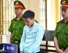 Xâm hại bé gái lớp 1, thanh niên lãnh 20 năm tù giam
