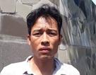 Vụ thiếu nữ bị cưỡng bức: Chứng cứ buộc tội từ chiếc điện thoại