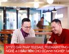 Telepro - giải pháp Telesale, Telemarketing chinh phục hàng loạt doanh nghiệp lớn