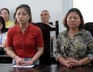 Hà Nội: Nữ giáo viên xinh đẹp đánh người bị tăng án phạt