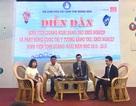 """Quảng Ngãi: Chi 17,7 tỷ đồng cho """"vườn ươm"""" thanh niên khởi nghiệp"""
