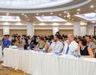 4 yếu tố quyết định để tổ chức hội thảo du học và đào tạo thành công