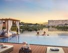 """Lý do Mövenpick Resort Waverly Phú Quốc giữ vị thế """"siêu phẩm nghỉ dưỡng"""""""