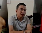 Truy tố 3 đối tượng táo tợn cướp hàng chục cây vàng ở Phú Yên