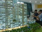 Trung Quốc đổ 4,1 tỷ USD mua lại doanh nghiệp Việt; Vốn vào bất động sản tăng mạnh