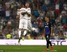 HLV Zidane và những kỳ vọng về sự khởi sắc tại Real Madrid