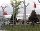 Công ty Trung Quốc bị chỉ trích sau vụ cướp gần 3 triệu USD như phim hành động ở sân bay Albania