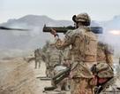 """Súng chống tăng M72 LAW - """"bùa hộ mệnh"""" của quân tiên phong Mỹ"""