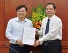 Phó Bí thư tỉnh Bắc Kạn được bổ nhiệm làm Thứ trưởng Bộ Nông nghiệp