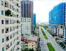 Hà Nội: Bùng nổ đất nền, chung cư khu vực ngoại thành