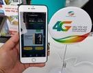 Bao giờ người dùng Việt mới thực sự được sử dụng mạng 5G?