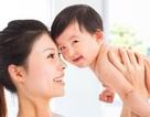 Bí quyết giúp mẹ nuôi dưỡng hệ miễn dịch và tiêu hóa khỏe mạnh cho con