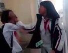 Học sinh đánh bạn: Cần hình phạt nghiêm để đủ sức răn đe