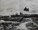 Công bố nhiều tài liệu tuyệt mật về chiến thắng Điện Biên Phủ