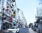 Đà Lạt lên cơn sốt đất: Hơn 200 triệu đồng/m2 đất khu trung tâm