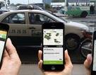 """Hiệp hội Vận tải ô tô Việt Nam chỉ rõ những """"vấn đề"""" của Grab"""