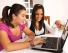 Dạy cho con cách sử dụng Internet an toàn