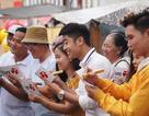 Khi người Việt chọn số, thú vui không của riêng ai