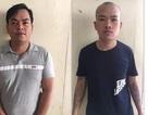 Chính thức bắt giam Phúc XO và 11 đồng phạm