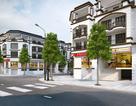 Lý giải sức hút của dự án Fairy Town Vĩnh Yên Centre Point