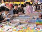 Nhiều sự kiện đặc biệt trong khuôn khổ Ngày Sách Việt Nam lần thứ 6