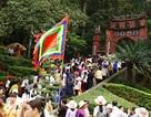 Công an tỉnh Phú Thọ nói gì về phương án bảo vệ dịp giỗ Tổ Hùng Vương?