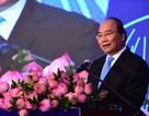 """Thủ tướng nhấn mạnh """"3 chữ C"""" trong phát triển nhân lực ngành du lịch"""