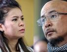 Yêu cầu hủy toàn bộ bản án ly hôn của vợ chồng cà phê Trung Nguyên