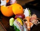 Omakase - Đỉnh cao ẩm thực Nhật Bản