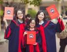 Cơ hội học Đại học và cơ hội việc làm sau tốt nghiệp