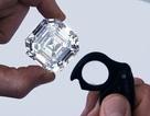 Bị phát hiện 44 viên kim cương trong hậu môn vì chạy xe không có biển số
