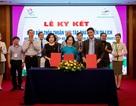 Bamboo Airways cam kết hợp tác xúc tiến quảng bá du lịch thông qua đường hàng không