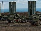 """Mỹ kêu gọi Thổ Nhĩ Kỳ """"xếp xó"""" hệ thống phòng thủ S-400"""