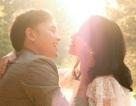 """Vợ chồng nam diễn viên """"Phía trước là bầu trời"""" vẫn yêu """"điên cuồng"""" sau 6 năm"""
