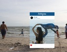 """Lật tẩy """"phép màu"""" phía sau những tấm ảnh triệu """"like"""" trên Instagram"""