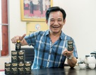 Nghệ sỹ ưu tú Tiến Quang (Quang Tèo) - Bí quyết luôn giữ đỉnh cao phong độ ở tuổi ngoài 50.