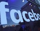 """Facebook, Instagram, và WhatsApp đồng loạt """"tê liệt"""" ở nhiều nước"""