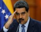 """Mỹ tính """"bơm"""" 10 tỷ USD vực dậy Venezuela nếu """"tổng thống tự phong"""" lên nắm quyền"""