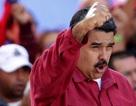 Mỹ: Nguồn viện trợ của Trung Quốc chỉ kéo dài cuộc khủng hoảng của Venezuela