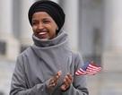 Ông Trump đăng video đả kích nữ nghị sĩ Hồi giáo vì bình luận vụ 11/9