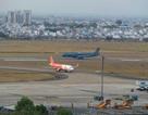 Chuyến bay không có số hiệu, máy bay chở khách nhầm thành chở hàng