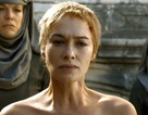 """Chuyện đời tư của nữ diễn viên vào vai Nữ hoàng Cersei trong """"Trò chơi vương quyền"""""""