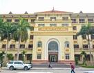 Thí sinh điểm cao top 3 Sơn La chính thức bị loại khỏi Trường ĐH Y Hà Nội