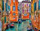 Đi du lịch châu Âu nên ưu tiên đi nước nào ?