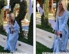 Khloe Kardashian mời bạn trai cũ dự sinh nhật con gái